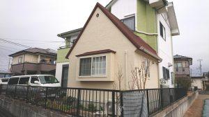 村松建築のリフォーム&リノベーション